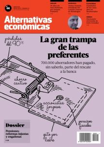 Portada-Alternativas-Economicas_EDIIMA20130228_0750_13