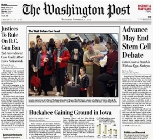 The_Washington_Post