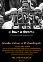 def_Portada_ebook_MLK_small