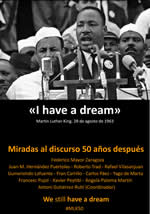 def_Portada_ebook_MLK_small