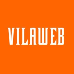 logo_vilaweb
