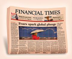 financialtimes