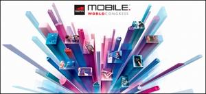 GSM_CONGRESS_MOBILE_2014_1