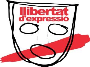llibertatd'expressio