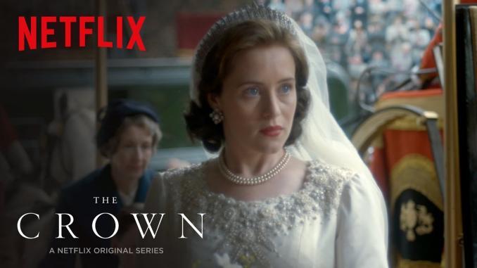 The-Crown-2.jpg